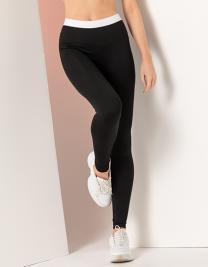 Women´s Fashion Leggings